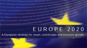 EU2020_med_tittelfelt_copy